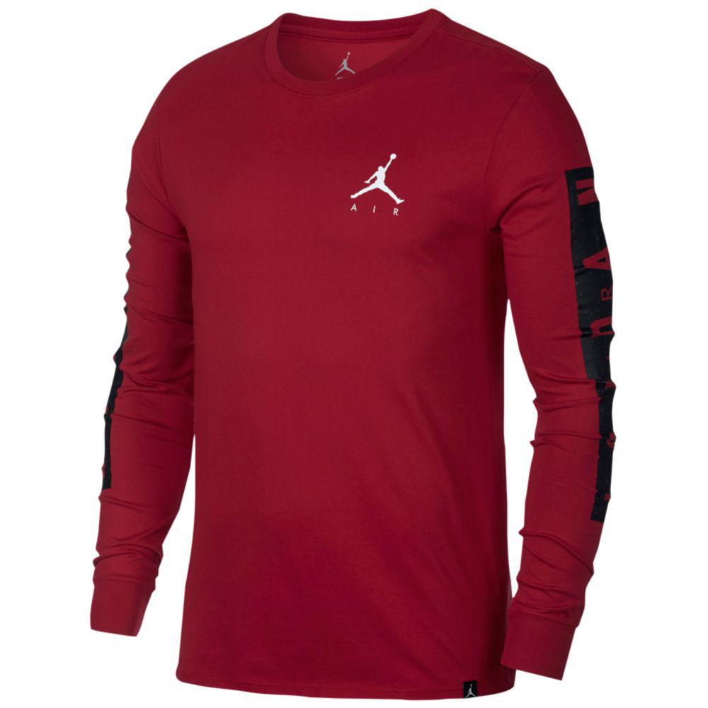 jordan-10-cement-long-sleeve-shirt-match-1