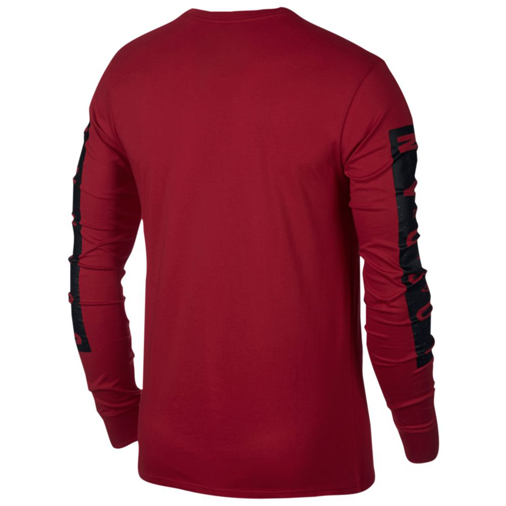 jordan-10-cement-long-sleeve-shirt-match-2