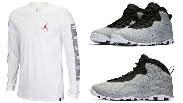 jordan-10-cement-long-sleeve-shirt