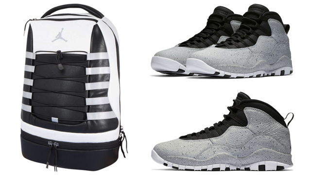 jordan-10-cement-smoke-grey-backpack