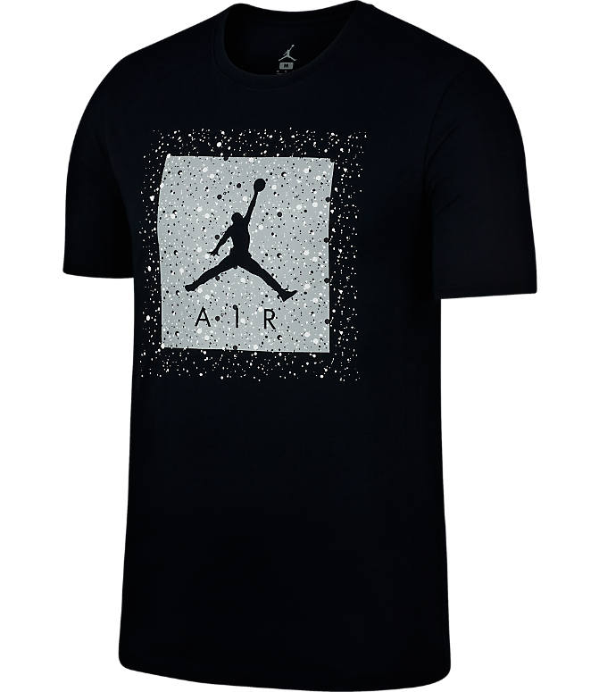 jordan-10-cement-smoke-grey-sneaker-tee-shirt