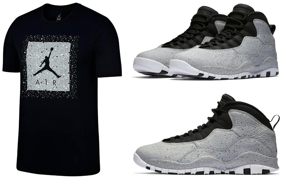 f573ff106eb0 jordan-10-cement-smoke-grey-sneaker-tee