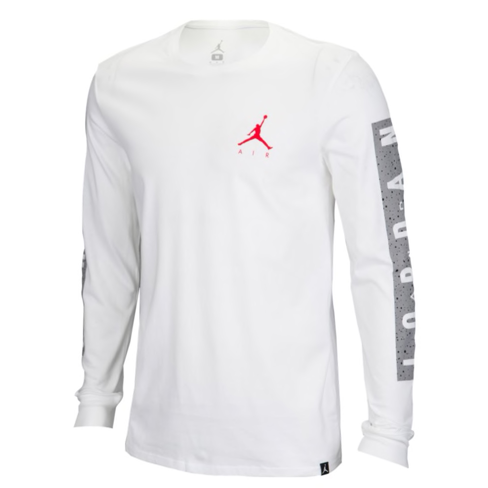 jordan-10-cement-smoke-long-sleeve-shirt-1