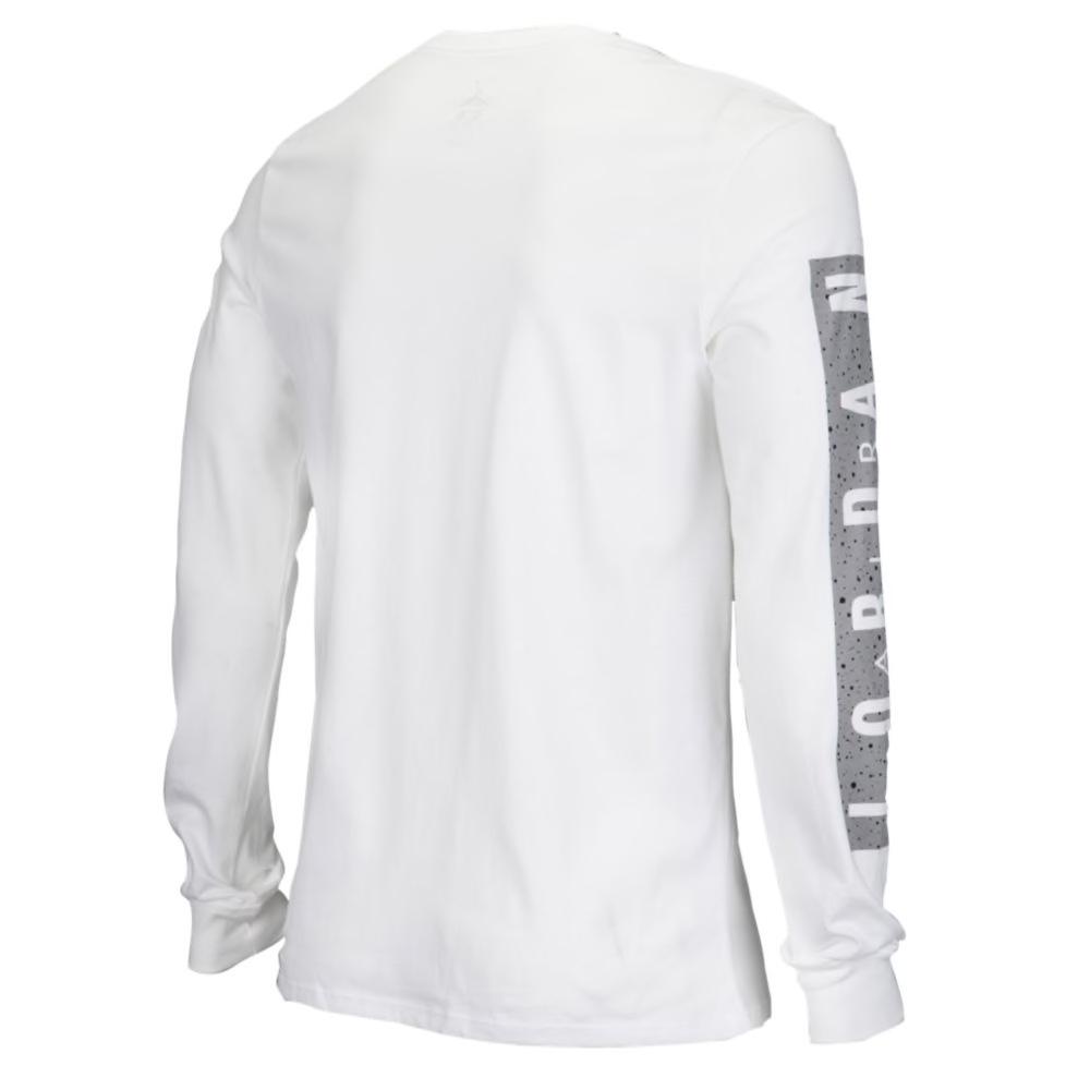 jordan-10-cement-smoke-long-sleeve-shirt-2
