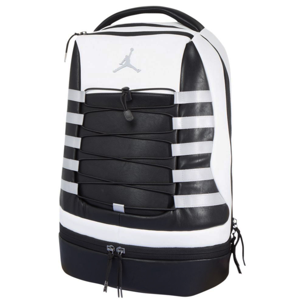 jordan-10-light-smoke-cement-backpack-match-1