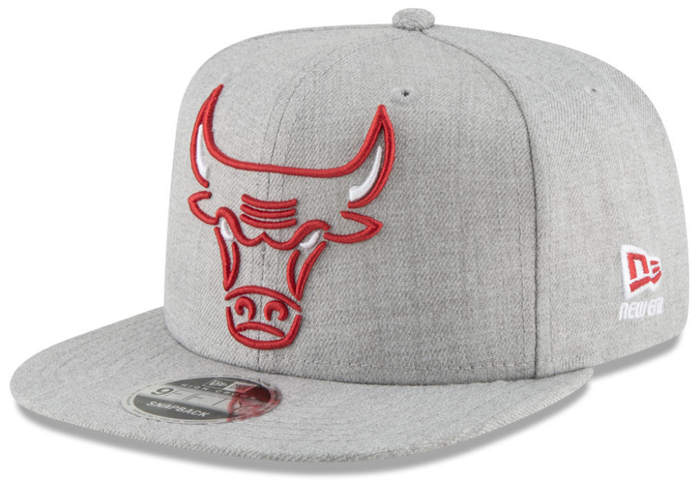jordan-10-light-smoke-cement-grey-bulls-snapback-cap-1