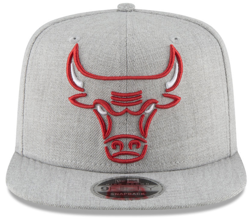 jordan-10-light-smoke-cement-grey-bulls-snapback-cap-2