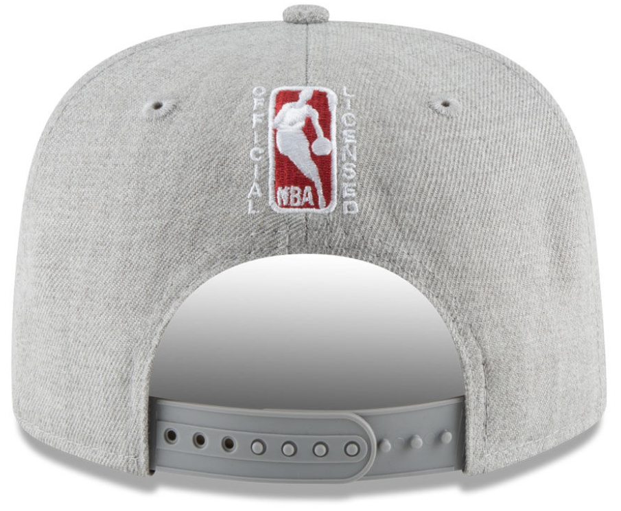 jordan-10-light-smoke-cement-grey-bulls-snapback-cap-3