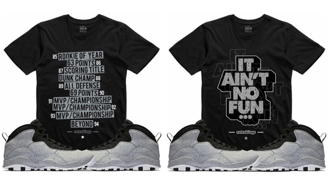 jordan-10-light-smoke-grey-sneaker-tee-shirts