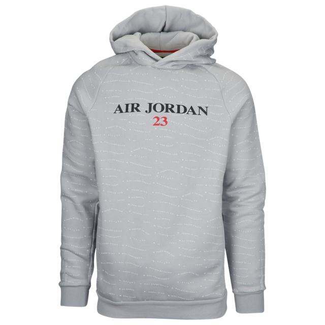 jordan-10-light-smoke-hoodie
