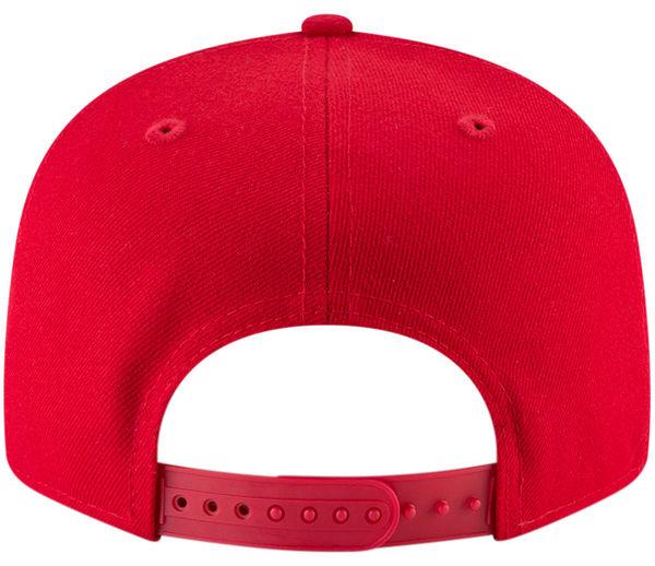 jordan-10-westbrook-bulls-olympians-hat-match-2