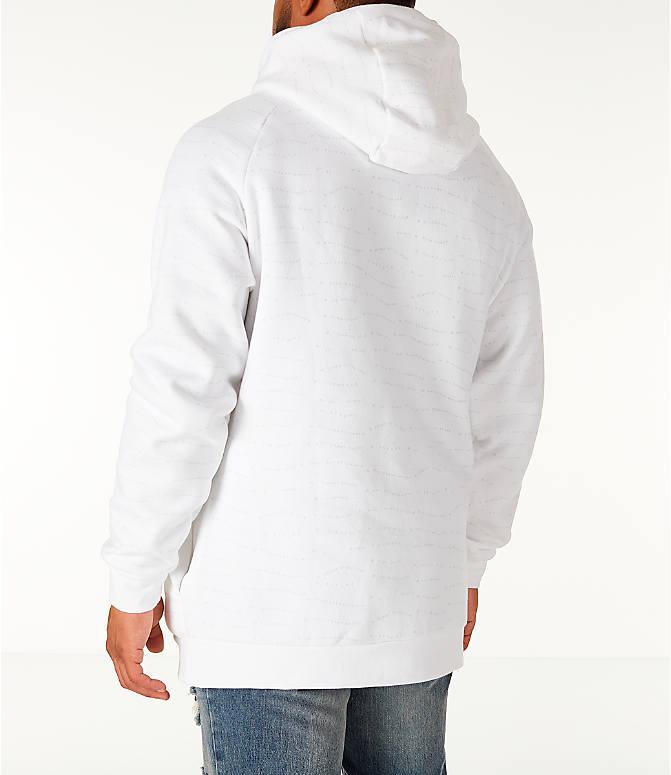 jordan-10-westbrook-graduation-hoodie-2