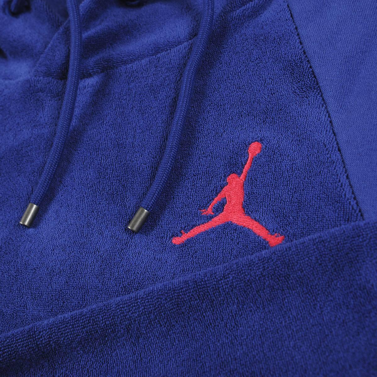 jordan-10-westbrook-hoodie-match