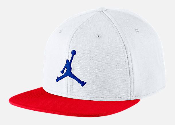 a948303ccc95 jordan-10-westbrook-jumpman-snapback-hat-1