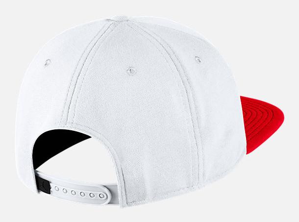 jordan-10-westbrook-jumpman-snapback-hat-2