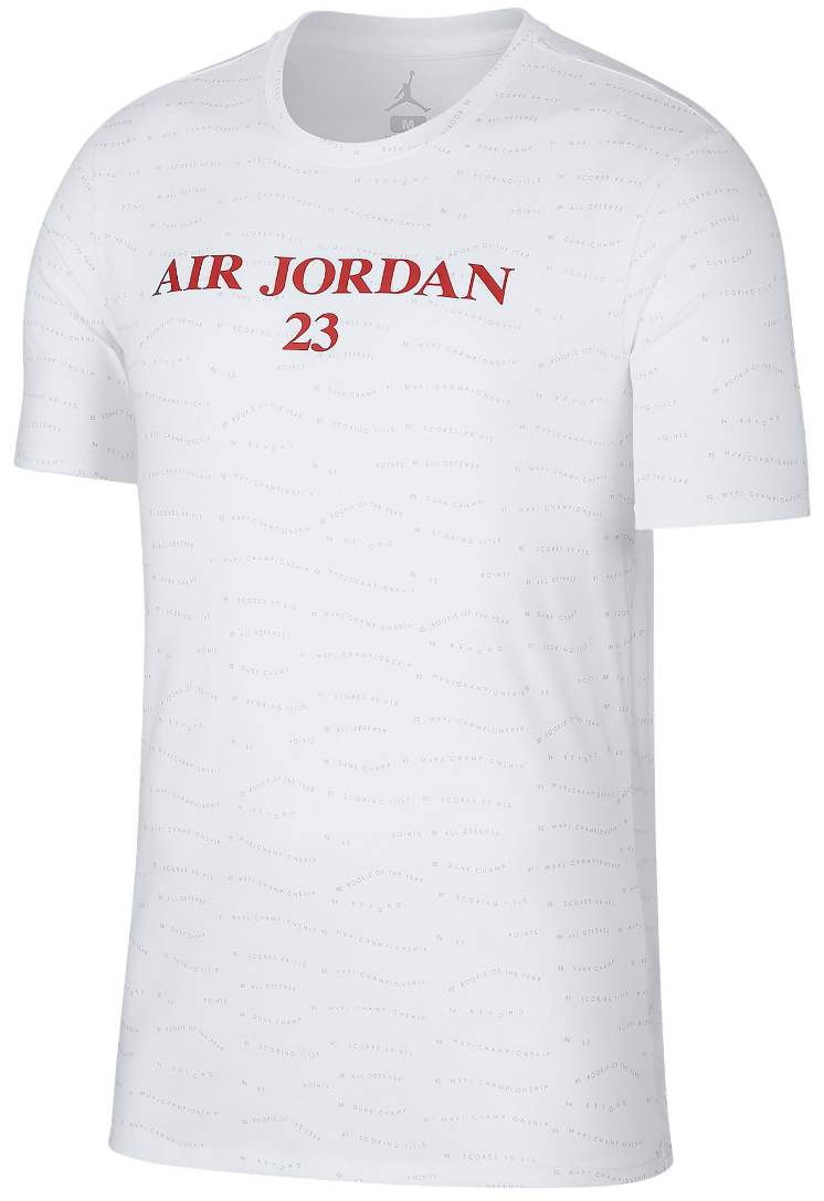 jordan-10-westbrook-olympians-class-of-2006-shirt