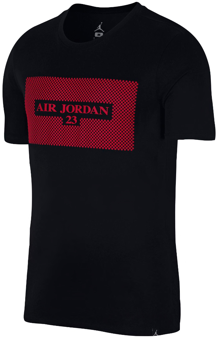 jordan-10-westbrook-shirt-match-3