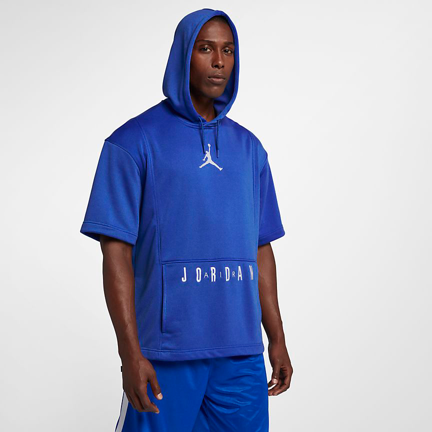 jordan-10-westbrook-short-sleeve-hoodie-royal-blue-match-1
