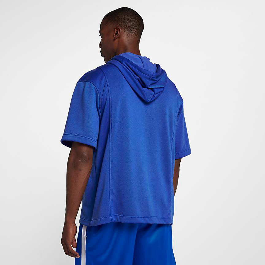 jordan-10-westbrook-short-sleeve-hoodie-royal-blue-match-2