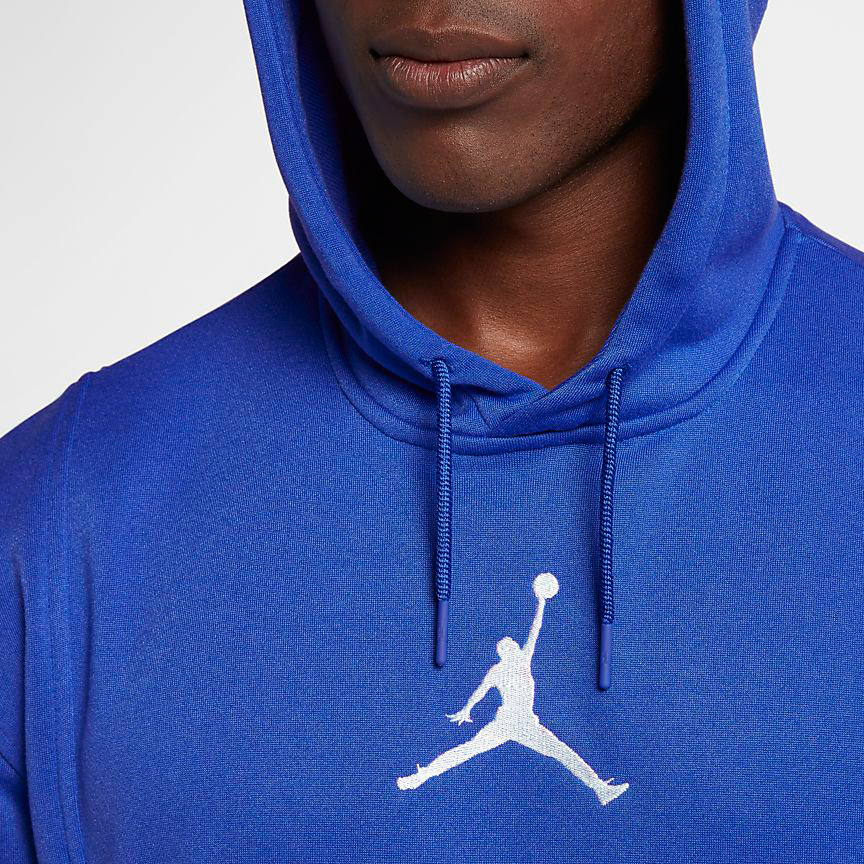 jordan-10-westbrook-short-sleeve-hoodie-royal-blue-match-3