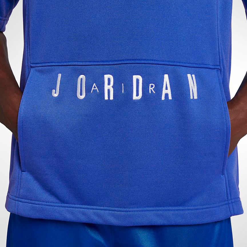 jordan-10-westbrook-short-sleeve-hoodie-royal-blue-match-4