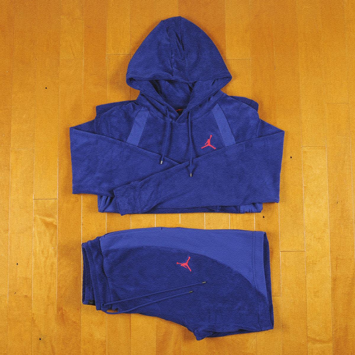 jordan-10-westbrook-shorts-hoodie-match