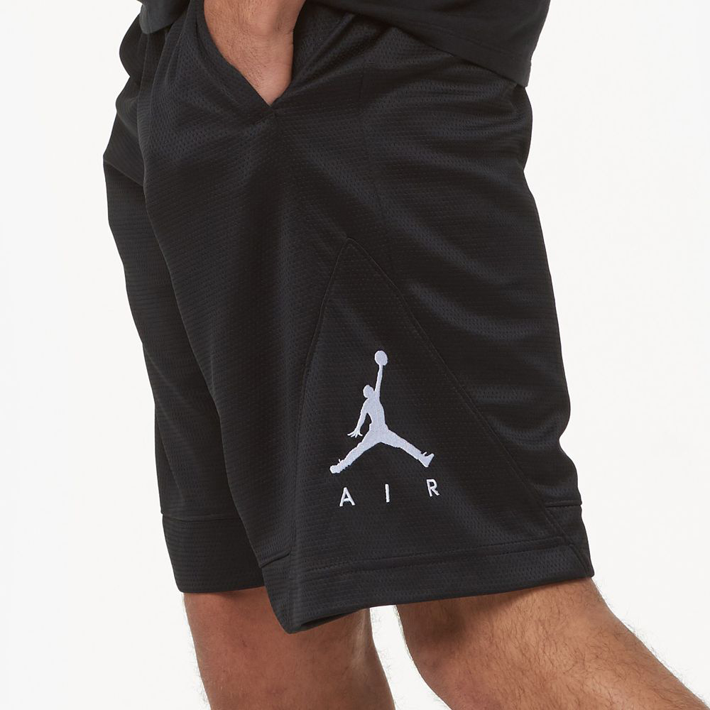 jordan-10-westbrook-shorts-match-black