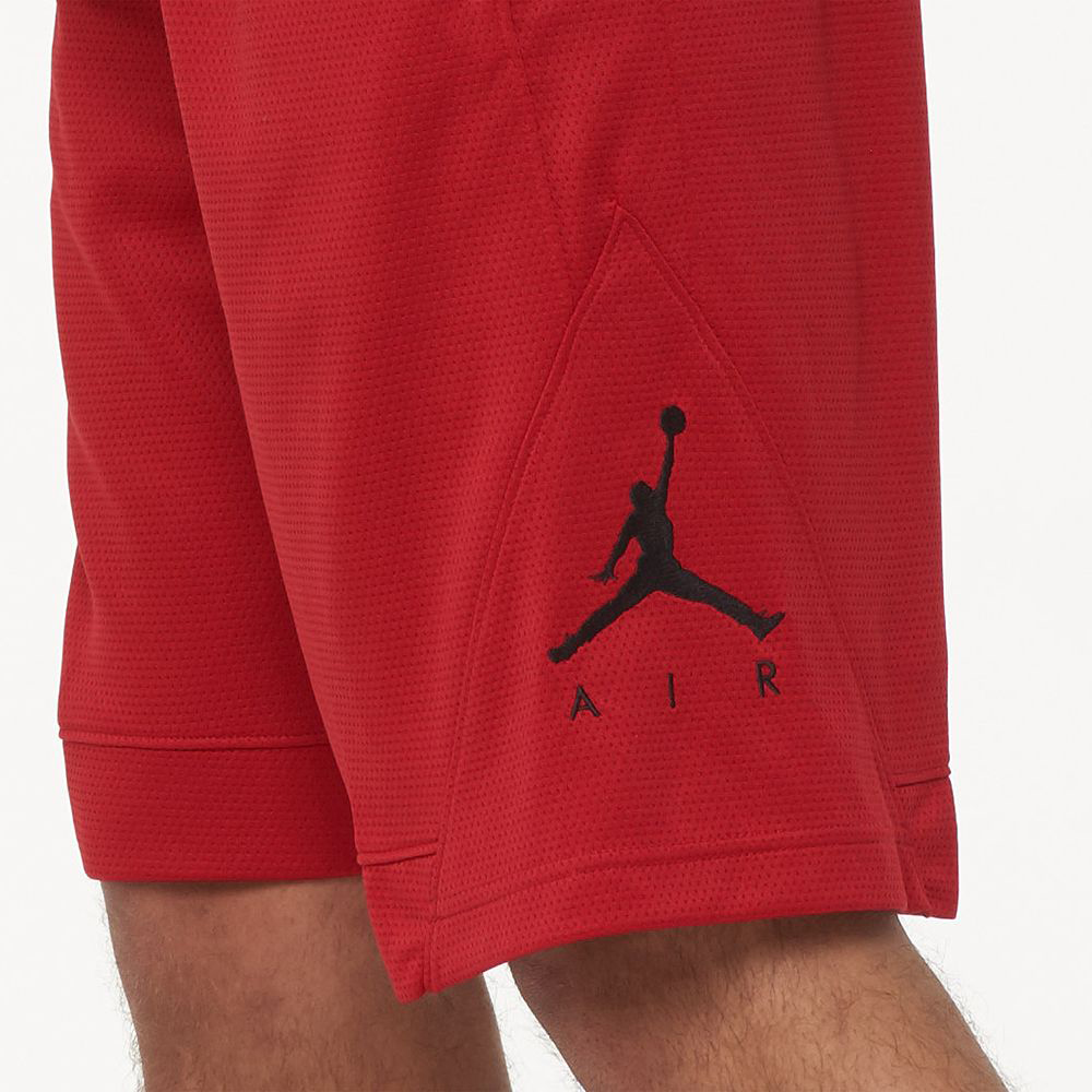 jordan-10-westbrook-shorts-match-red