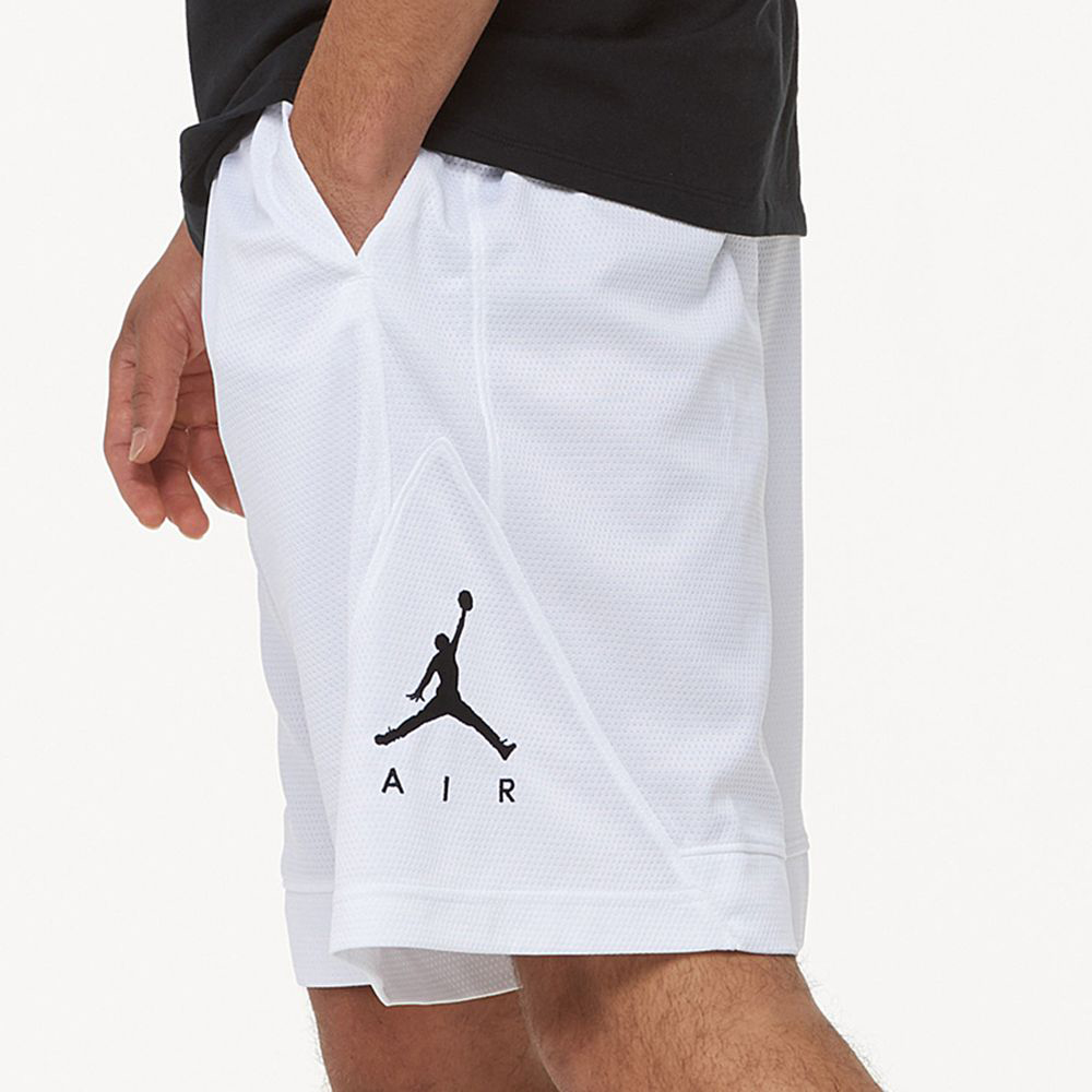 jordan-10-westbrook-shorts-match-white