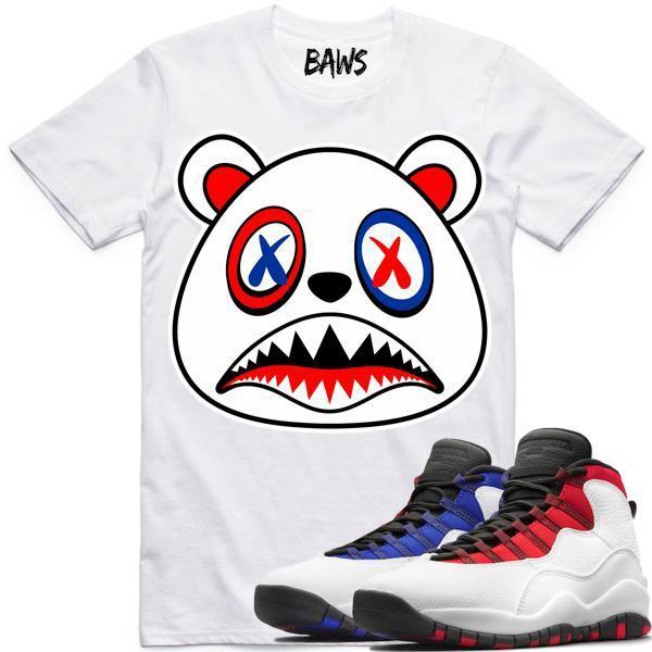 jordan-10-westbrook-sneaker-shirt-baws-1