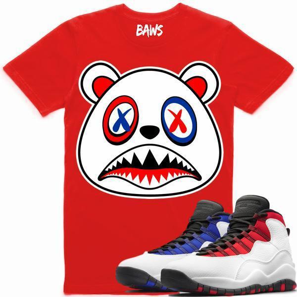 jordan-10-westbrook-sneaker-shirt-baws-2