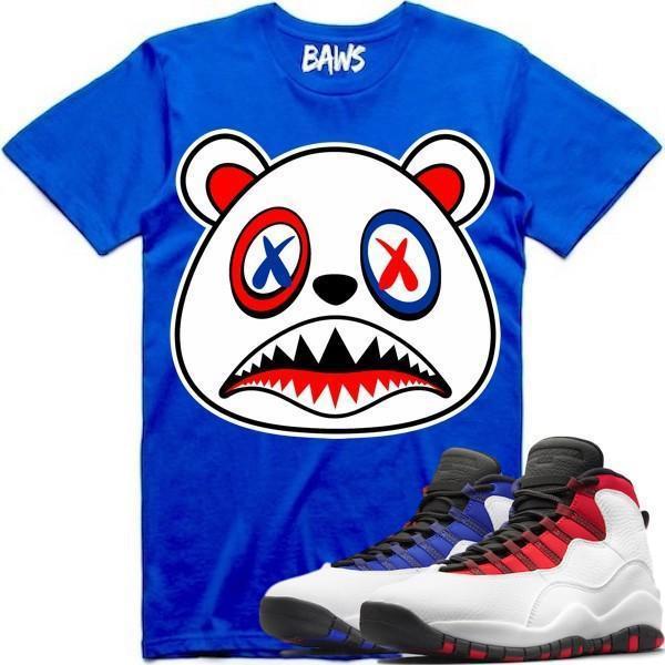 jordan-10-westbrook-sneaker-shirt-baws-3