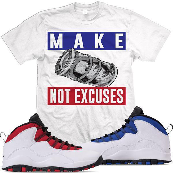 jordan-10-westbrook-sneaker-shirt-mdm-million-dolla-motive-1