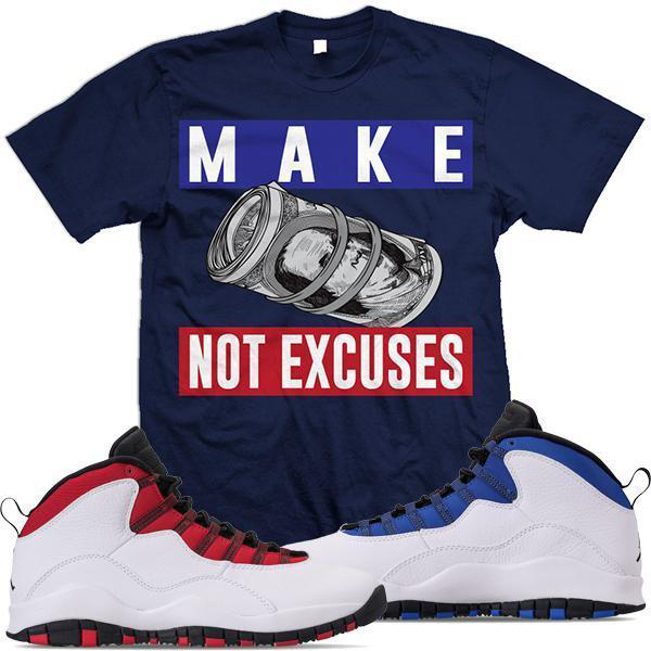 jordan-10-westbrook-sneaker-shirt-mdm-million-dolla-motive-2