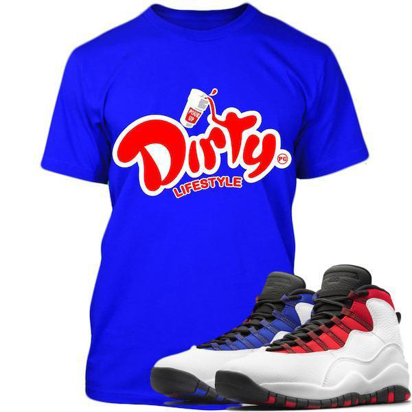 jordan-10-westbrook-sneaker-shirt-planet-grapes-1