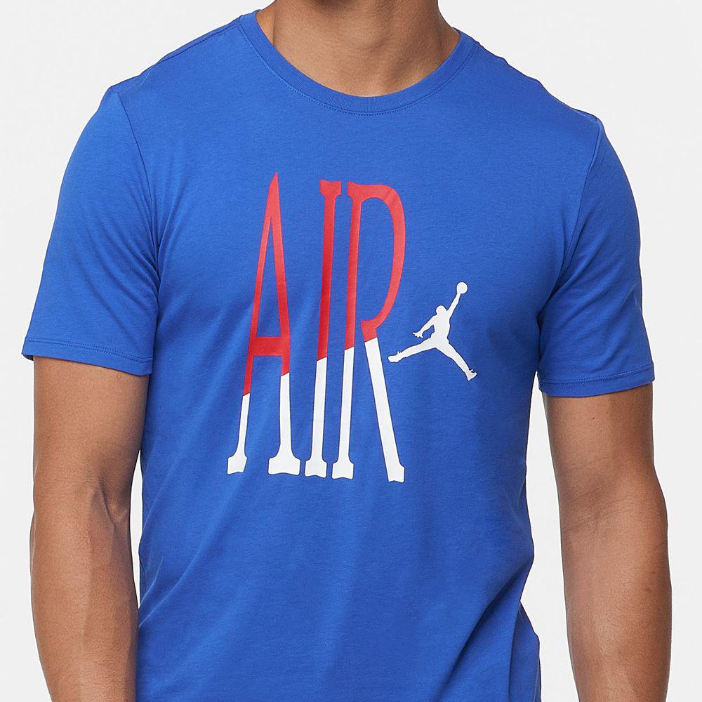 jordan-10-westbrook-t-shirt