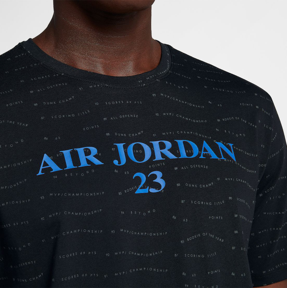 jordan-10-westbrook-tee-shirt-1