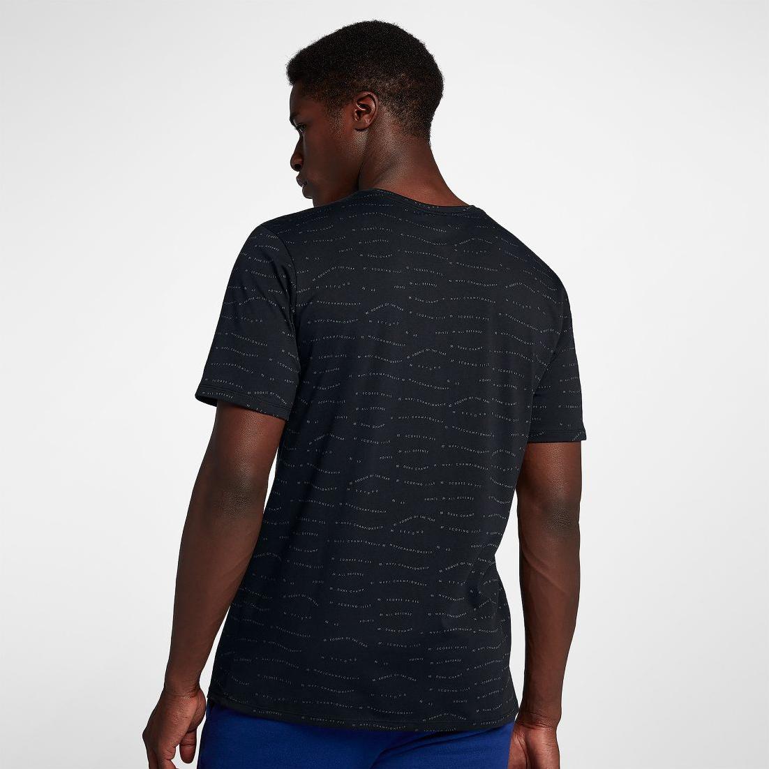 jordan-10-westbrook-tee-shirt-3