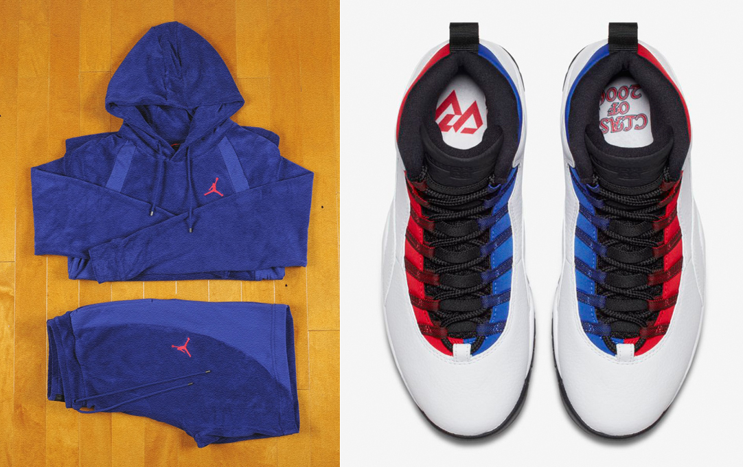 jordan-10-westbrook-terry-clothing-match