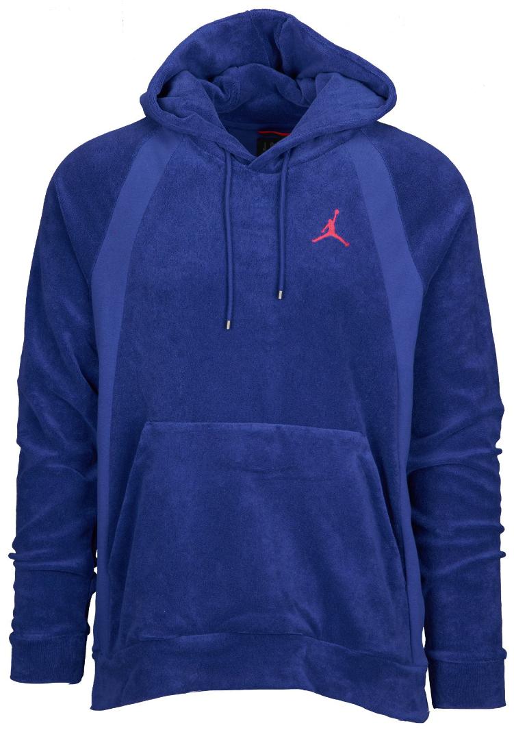 jordan-10-westbrook-terry-hoodie-match