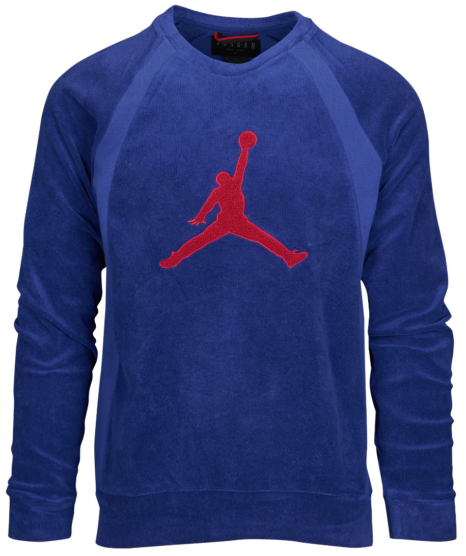 jordan-10-westbrook-terry-sweatshirt-match
