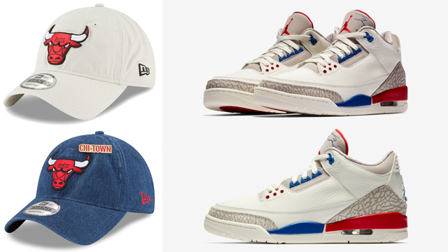 jordan-3-international-flight-bulls-caps