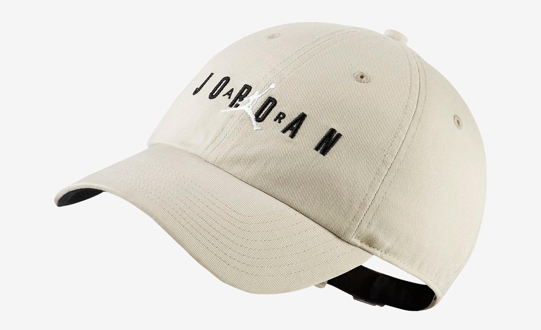 fc49433bab7736 jordan-3-international-flight-hat-match-tan-1
