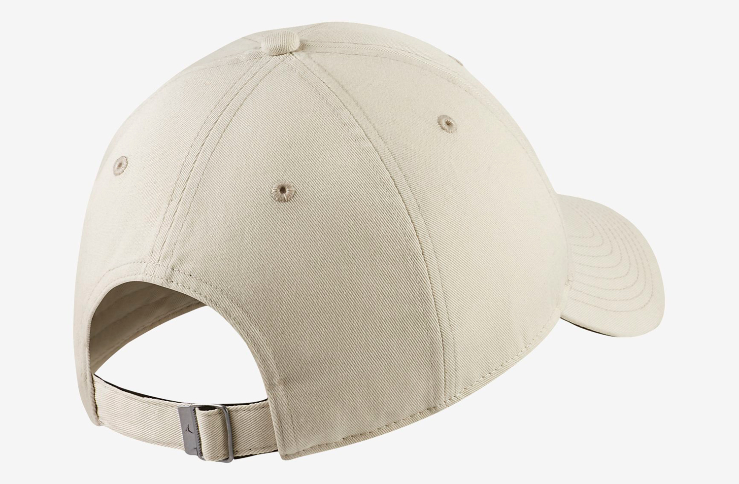 4fac0a24f6af06 jordan-3-international-flight-hat-match-tan-2. Jordan Heritage 86 Jumpman  Air Hat