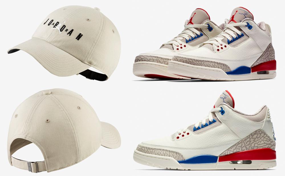 jordan-3-international-flight-hat