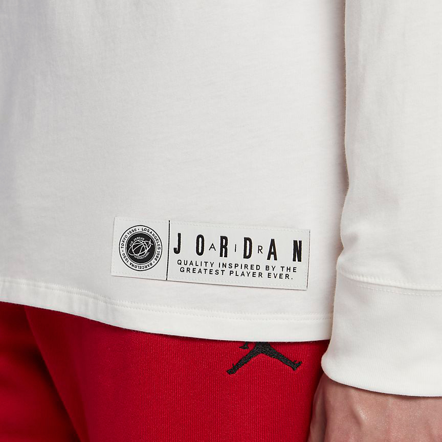 jordan-3-international-flight-long-sleeve-shirt-2