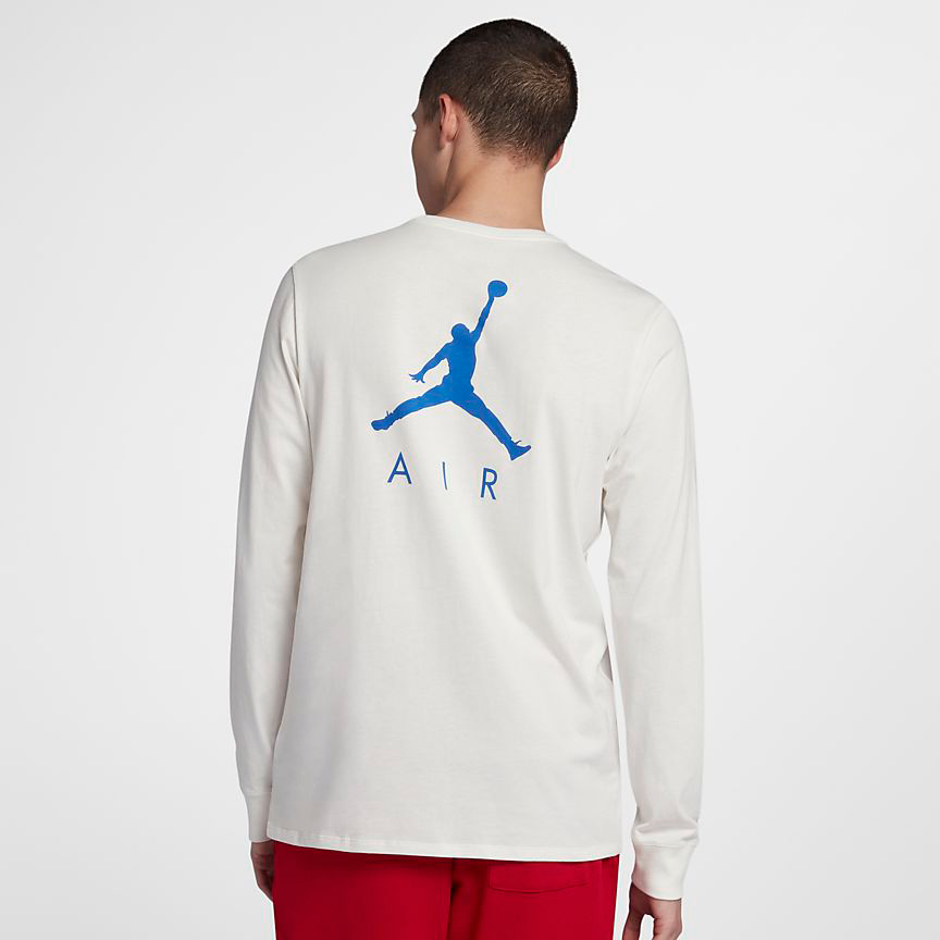 jordan-3-international-flight-long-sleeve-shirt-4
