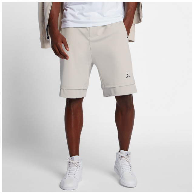 jordan-3-international-flight-shorts-match-3