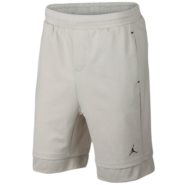 jordan-3-international-flight-shorts-match-4