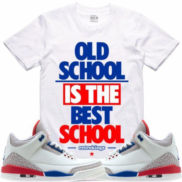 jordan-3-international-flight-sneaker-tee-shirt-retro-kings-1